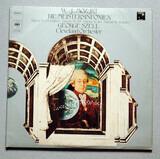 Die Meistersinfonien - Mozart