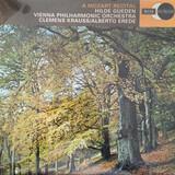 A Mozart Recital - Wolfgang Amadeus Mozart , Hilde Güden , Wiener Philharmoniker , Clemens Krauss , Alberto Erede