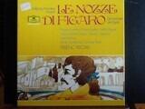 LE Nozze DI Figaro - Mozart / Levine