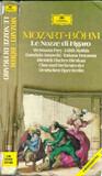 LE Nozze DI Figaro - Wolfgang Amadeus Mozart - Karl Böhm