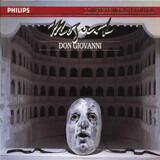 Don Giovanni - Dramma Giocoso, KV 527 - Mozart
