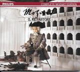 Il Re Pastore - Mozart