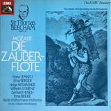 Die Zauberflöte - Mozart / Sir Thomas Beecham