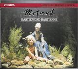 Bastien Und Bastienne, KV 50/46b - Mozart