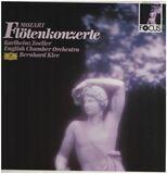 Flötenkonzerte - Mozart