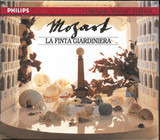 La Finta Giardiniera - Mozart
