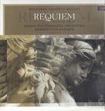Requiem - Wolfgang Amadeus Mozart , René Leibowitz , Hermann Scherchen