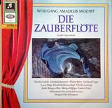 Die Zauberflöte (Großer Querschnitt) - Mozart