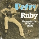Ruby - Wolfgang Petry