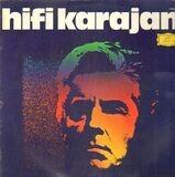Hifi Karajan - Mozart / Smetana / Ravel / Sibelius