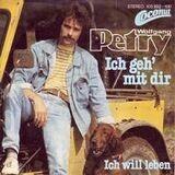 Ich Geh' Mit Dir - Wolfgang Petry