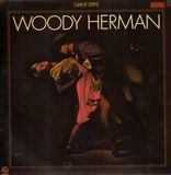 Giant Steps - Woody Herman