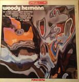 The Raven Speaks - Woody Herman