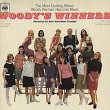 Woody's Winners - Woody Herman