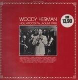 Hollywood Palladium 1948 - Woody Herman