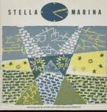 Stella marina - Working Week Feat. Julie Tippetts & Jalaludin M. Nuriddin