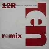 Testify (The Chameleon Remix) - Working Week