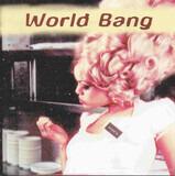 World Bang