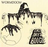 Wormdoom