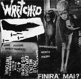 Wretched
