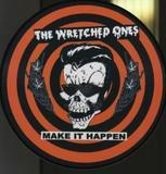 The Wretched Ones