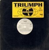 Triumph - Wu Tang Clan