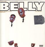 Belly - Wu-Tang Clan, Nas a.o.