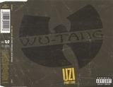 UZI (Pinky Ring) /  Ya´ll Been Warned - Wu-Tang Clan