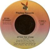 After the Storm - Wynn Stewart
