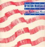 An American Hero - Wynton Marsalis