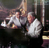 Standard Time Vol. 3 (The Resolution Of Romance) - Wynton Marsalis
