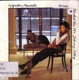 Standard Time Vol.2 - Intimacy Calling - Wynton Marsalis
