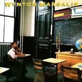 Wynton Marsalis
