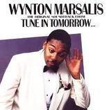 Tune In Tomorrow - The Original Soundtrack - Wynton Marsalis
