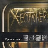 The X-Ecutioners