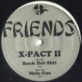 Rock Dat Shit - X-Pact