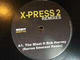 Remixes - X-Press 2