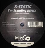 X-Static