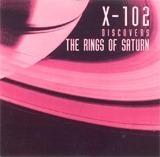 X-102