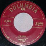 Walter Winchell Rhumba / Oye Negra - Xavier Cugat And His Orchestra