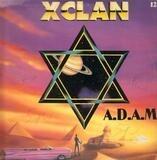 A.D.A.M. / F.T.P. - X-Clan