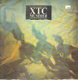 Mummer - Xtc