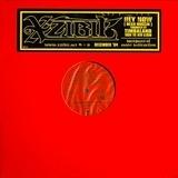 Hey Now (Mean Muggin') - Xzibit
