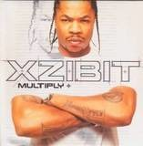 Multiply - Xzibit