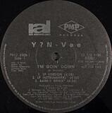 I'm Goin' Down - Y.N.V.