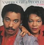 Be a Winner - Yarbrough & Peoples