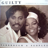 Guilty - Yarbrough & Peoples