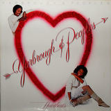 Heartbeats - Yarbrough & Peoples