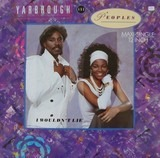 I Wouldn't Lie - Yarbrough & Peoples