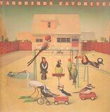 Favorites - The Yardbirds